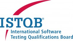 ISTQB International_original