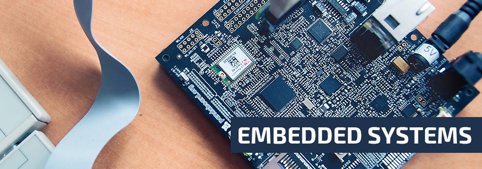 embedded-systems7-980x345_c