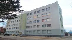 budynek_02