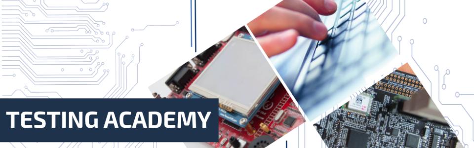 slider-testing-academy-V4