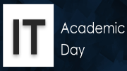 IT Academic Day