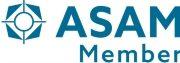 ASAM organization