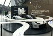 The International Automotive Electronics Congress