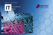 IT Academic Day 2019